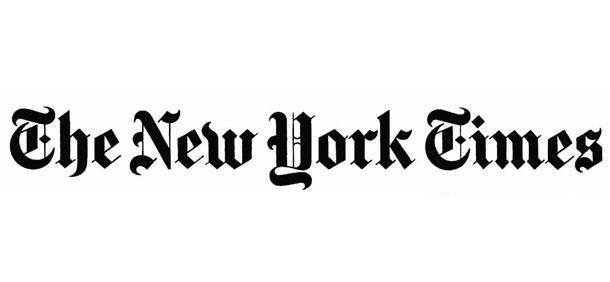 The New York Times Launches New Real Estate Experience